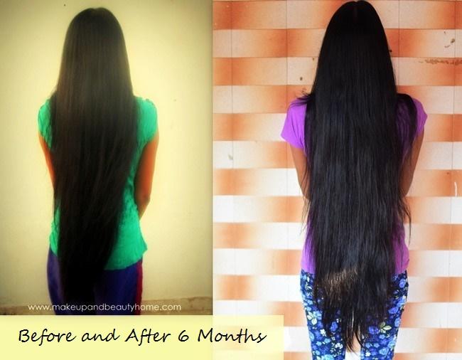 Image result for caseline hair